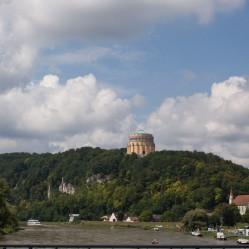 Ingolstadt-Regensburg
