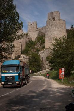 20140823_Trip to china_0177_Serbia
