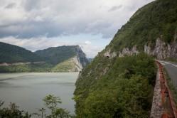 20140824_Trip to china_0189_Serbia