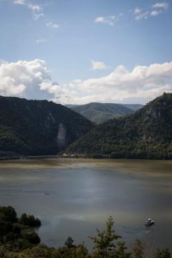 20140824_Trip to china_0193_Serbia