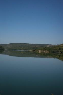 20140827_Trip to china_0223_Serbia
