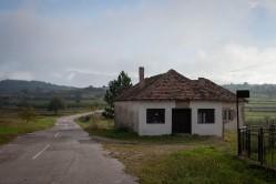 20140828_Trip to china_0242_Serbia