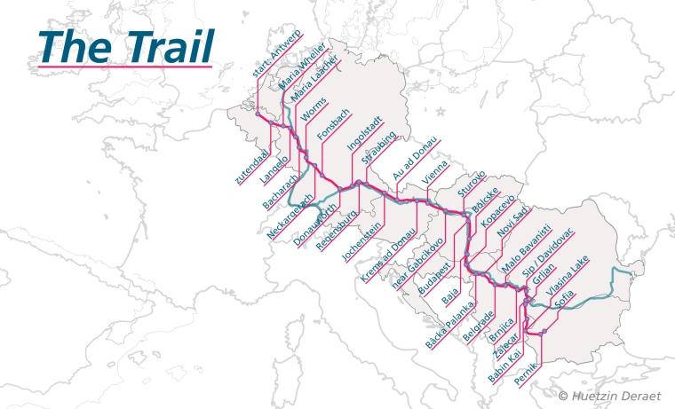 mapa-viaje_Amberes-a-Sofia_Detail
