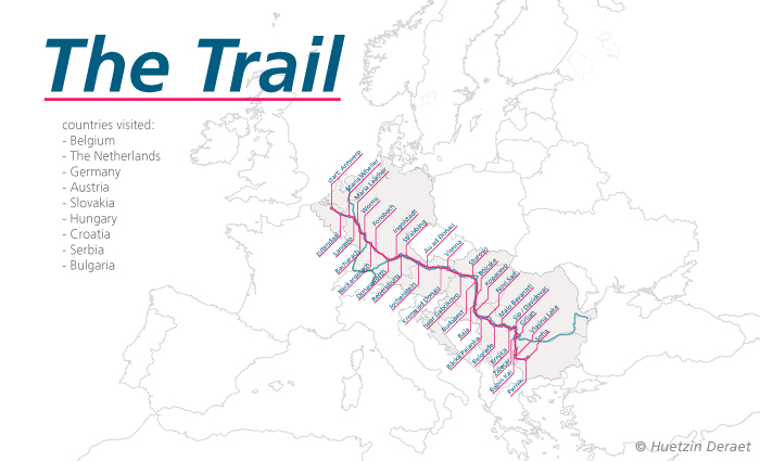 mapa-viaje_Amberes-a-Sofia_Full
