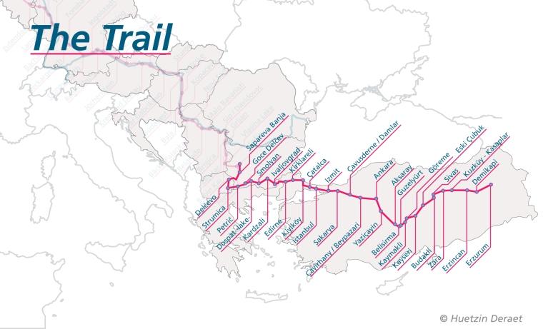 mapa-viaje_Sofia-a-Erzurum_Detail