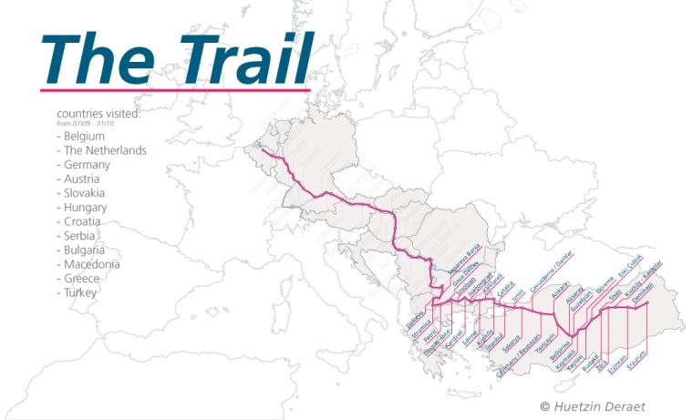 mapa-viaje_Sofia-a-Erzurum_Full
