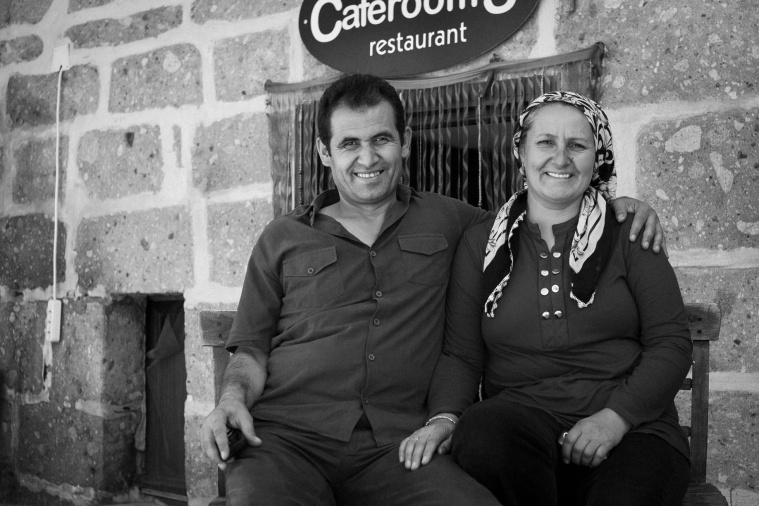 owners of Osmanoglu.