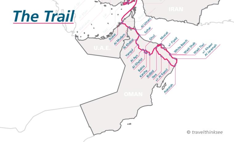 mapa-viaje_Dubai-a-Muscat_Detail