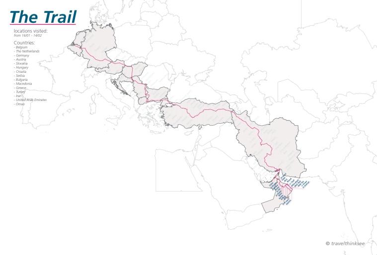 mapa-viaje_Dubai-a-Muscat_Full