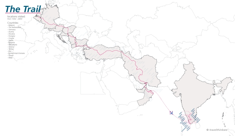 mapa-viaje_Muscat-a-Bengaluru_Full