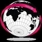 TTS_WorldGlobe_Link-to-Mapbox